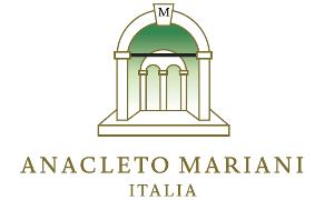 anacleto mariani